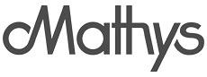 www.confiserie-mathys.ch